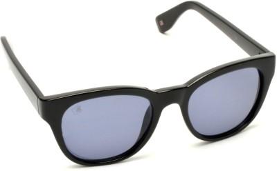 70d86145101c Mtv Men Sunglasses Price List in India 23 June 2019 | Mtv Men ...