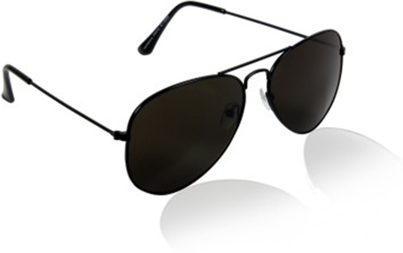 Deals - Aurangabad - Ray-Ban & more <br> Over Sized Mens Sunglasses<br> Category - sunglasses<br> Business - Flipkart.com