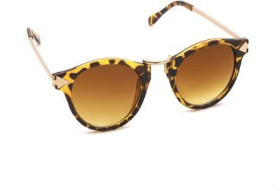 6by6 Cat-eye Sunglasses