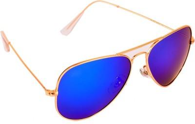 Apex Style N luxury Murkry Aviator Sunglasses