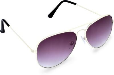 Cruzaar Aviator Aviator Sunglasses