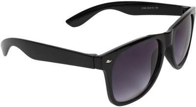 ARIP Wayfarer Sunglasses