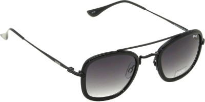 IDEE IDEE-S2130-C1 Rectangular Sunglasses(For Boys)