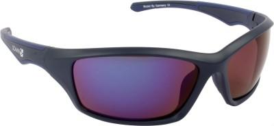 6c0c51320ff7c Women Sunglasses Price List in India 14 February 2019   Women ...