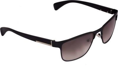 Tiger Eyewear Rectangular Sunglasses
