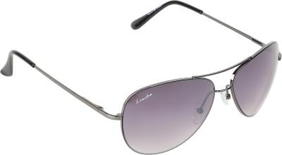 Lowcha Rich Make Aviator Sunglasses