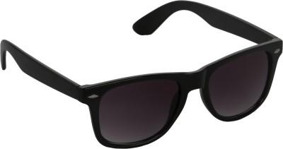 Mode Wayfarer Sunglasses