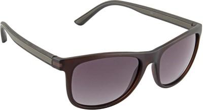 Farenheit Wayfarer Sunglasses at flipkart