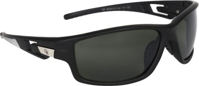 Opticalskart Sports Sunglasses