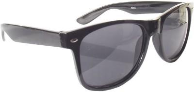 Ace Wayfarer Sunglasses