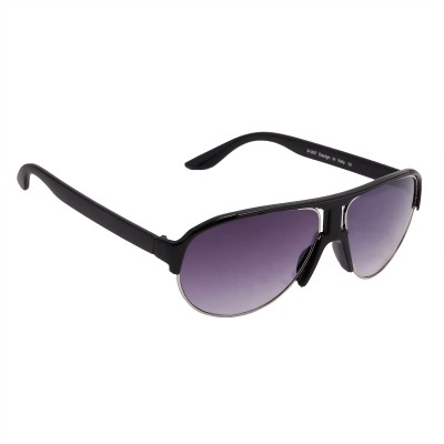 SGferrari Aviator Sunglasses