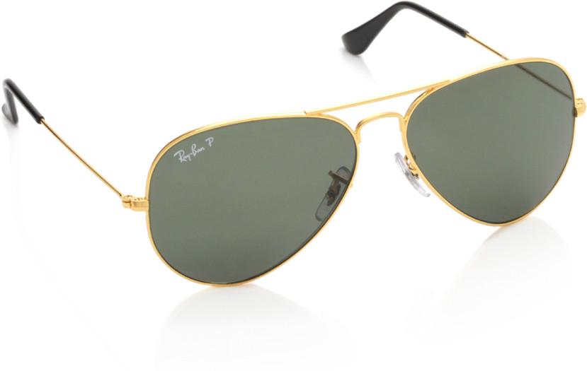 Deals - Delhi - 10-20% Off <br> Sunglasses<br> Category - sunglasses<br> Business - Flipkart.com