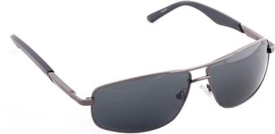 Passion Rectangular Sunglasses