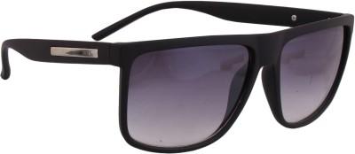 Sushito Beatyfull Wayfarer Sunglasses