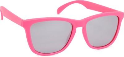 Knockaround Wayfarer Sunglasses