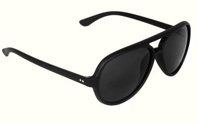 Terry Ford Aviator Sunglasses