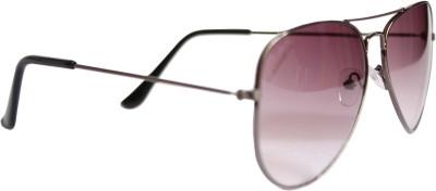 I Appeal Aviator Sunglasses