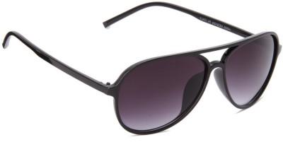 Estycal Aviator Sunglasses