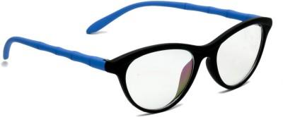 Roseline Cat-eye Sunglasses
