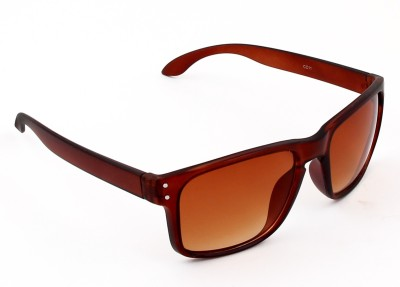 New Zovial Wayfarer Sunglasses