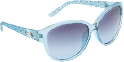 Specto World Cute Cat-eye Sunglasses