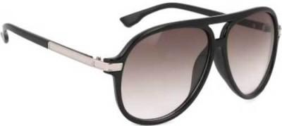 RN Wayfarer Sunglasses