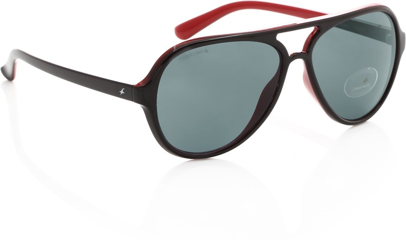 Deals | Fastrack Sunglasses