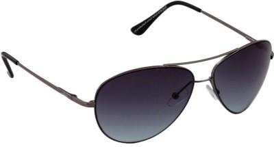 Archie Aviator Sunglasses