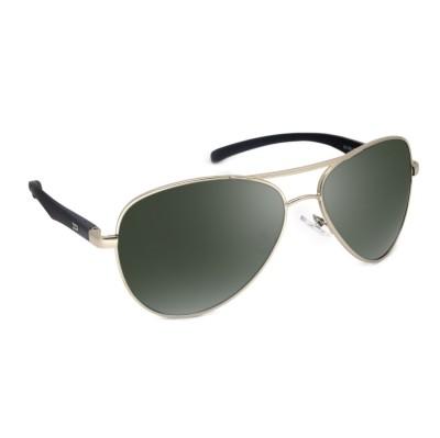 MacV Eyewear 60165 PA Aviator Sunglasses