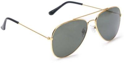 Exclusive Luks Aviator Sunglasses