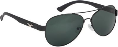Alee Aviator Sunglasses