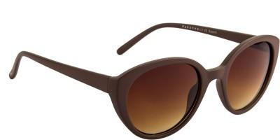 Farenheit Cat-eye Sunglasses at flipkart