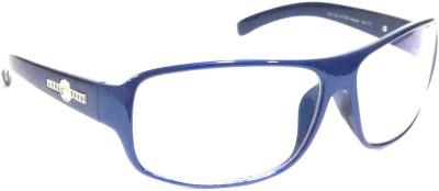 Sigma Sports, Wrap-around Sunglasses