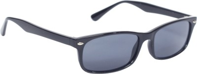 Maax Wayfarer Sunglasses