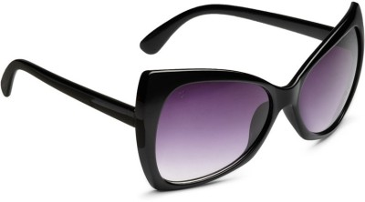 Yepme Cat-eye Sunglasses