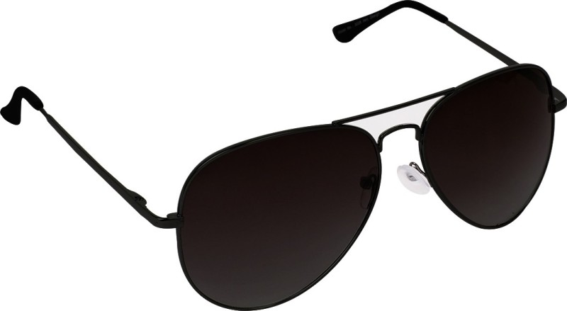 Estyle Aviator Sunglasses