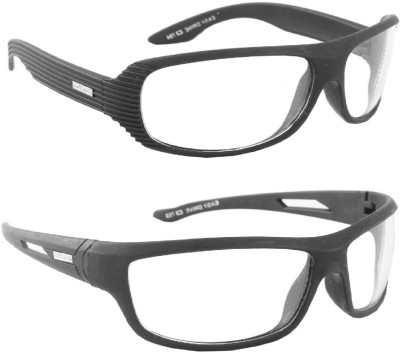 Gordon NV-1-2 Sports Sunglasses