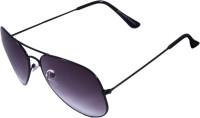 Lens LA-0204 Aviator Sunglasses(For Boys)