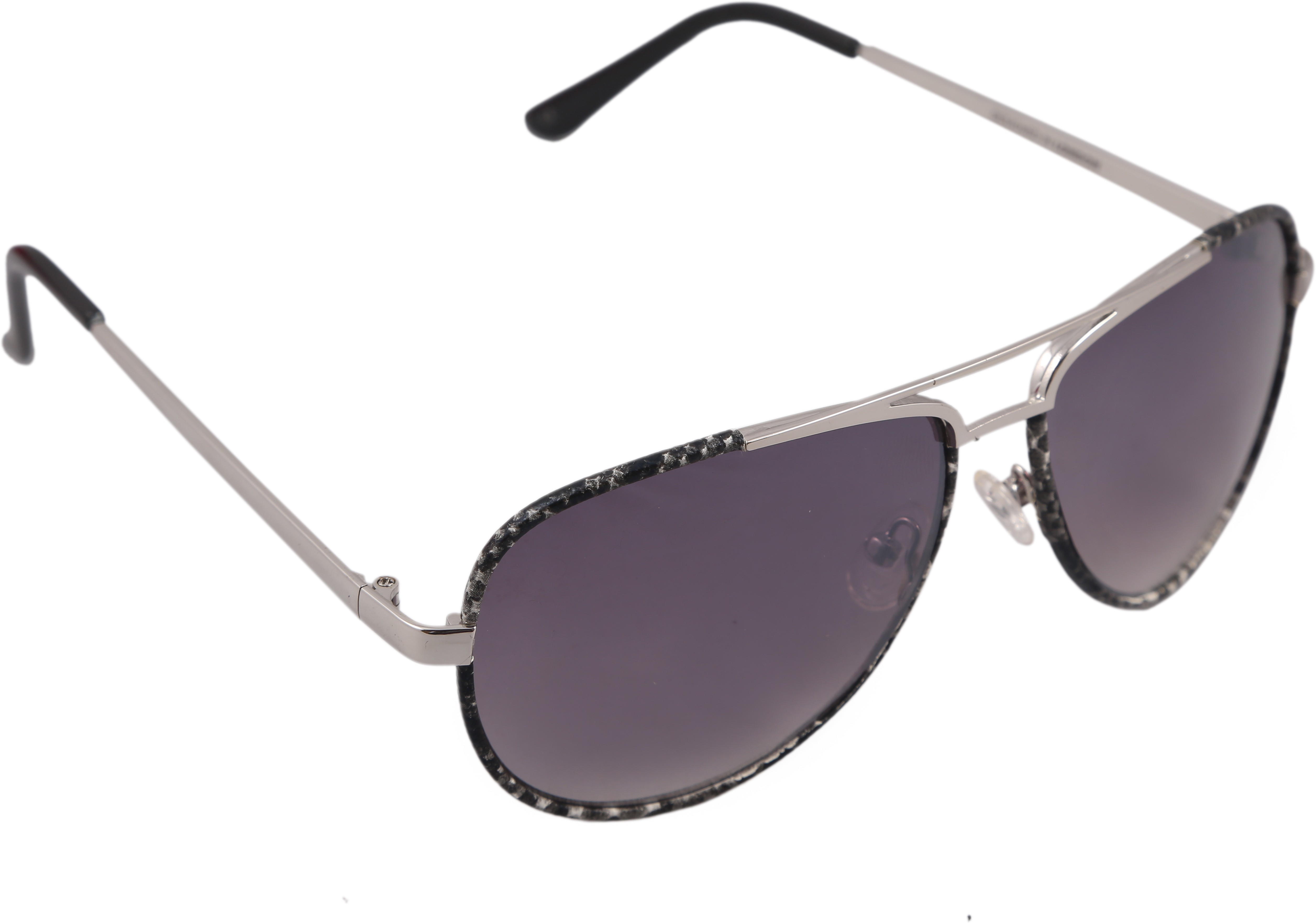 Deals - Delhi - Abster, Carrera... <br> Over Sized Womens Sunglasses<br> Category - sunglasses<br> Business - Flipkart.com