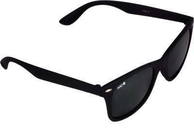 AAO+ Wayfarer Sunglasses