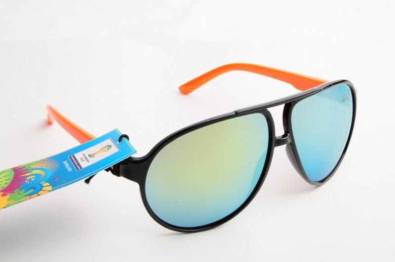 Flipkart - FIFA Sunglasses FLAT Rs.399