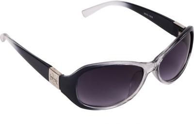 Pede Milan Cat-eye Sunglasses