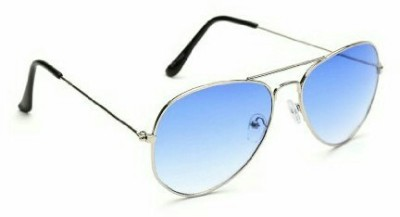 Bm fashion Aviator Sunglasses