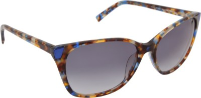 Esprit Spectacle  Sunglasses