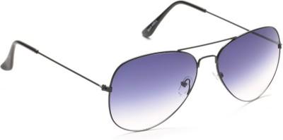 Prime Club 1006 Aviator Sunglasses
