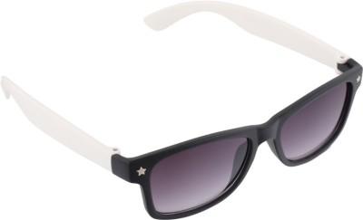 Opticalplaza Wayfarer Sunglasses