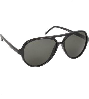 Ron Aviator Sunglasses