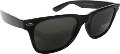Eyecon Wayfarer Sunglasses