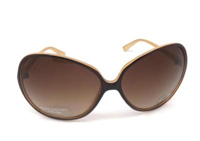 DG Cat-eye Sunglasses