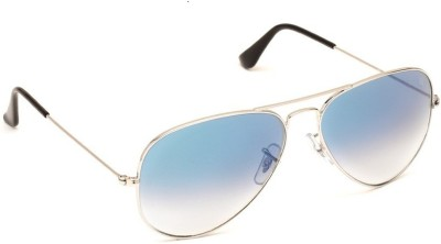 Cartivo Upstreet Aviator Sunglasses